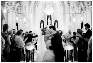 casamento_florianopolis-lira_tenis_clube-mariele-e-bruno_099