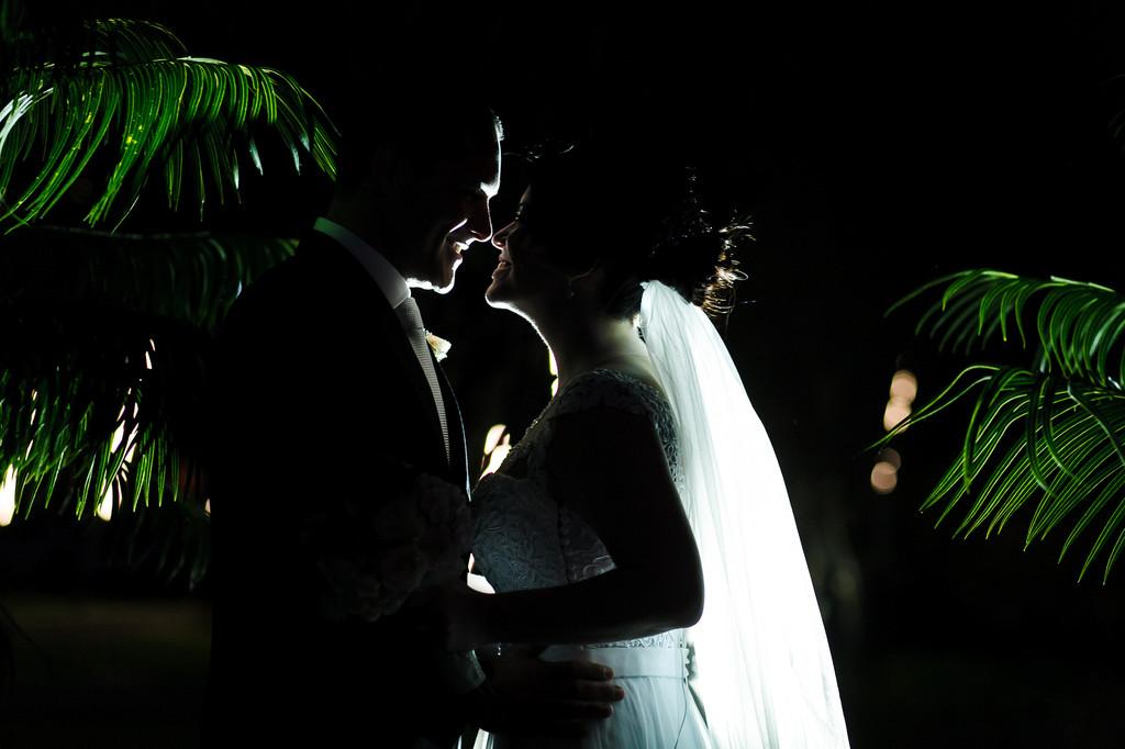 casamento-marta-e-theo-302-1024x682