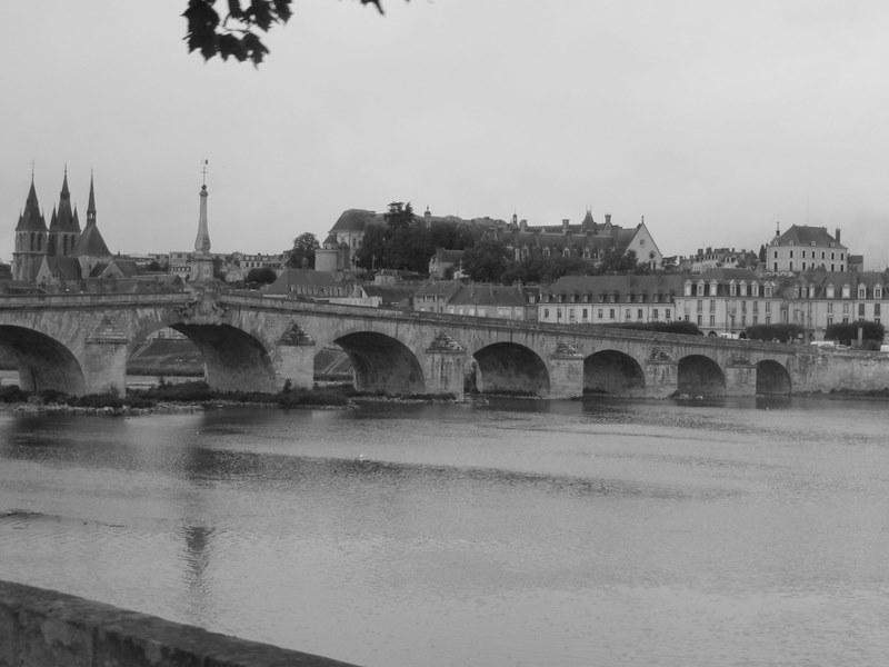 EUROPA 2011 1556