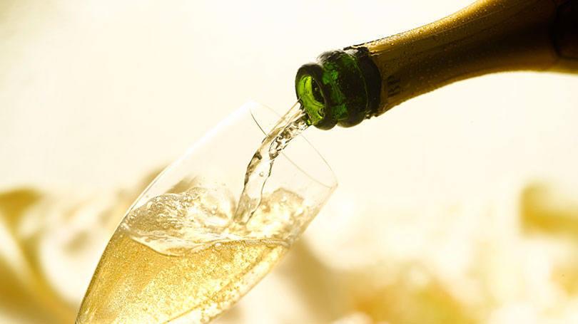 vinho-espumante