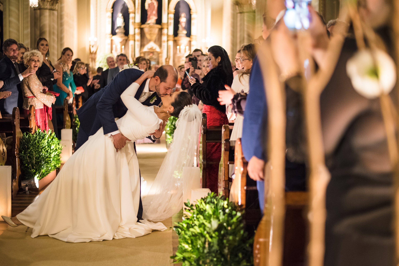090_casamento_raquel-e-gustavo_igreja coração e alameda casa rosa_juliotrindade2019