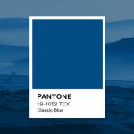 pantone-classic-blue-19-4052-tcx