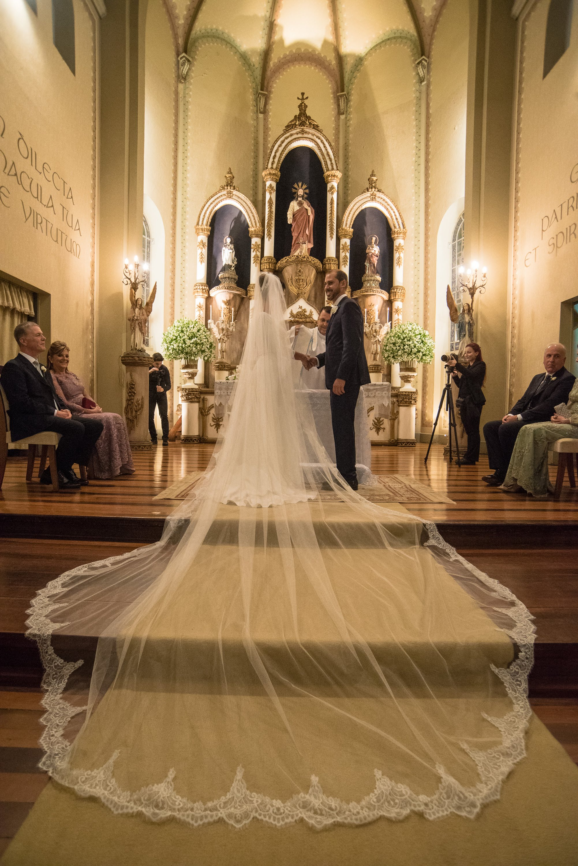 042_casamento_raquel-e-gustavo_igreja coração e alameda casa rosa_juliotrindade2019