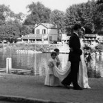 la-marche-nuptiale-1947.jpeg.cf (1)
