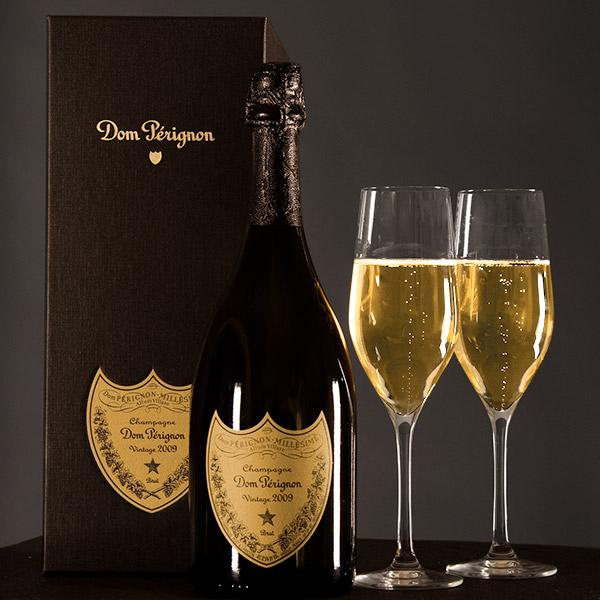 Dom-Perignon-Champagne-Gift-Box_large