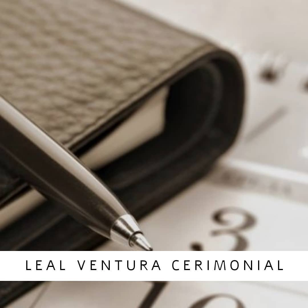 Leal Ventura Leal