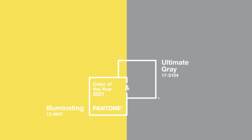 pantone-2021-two-colors